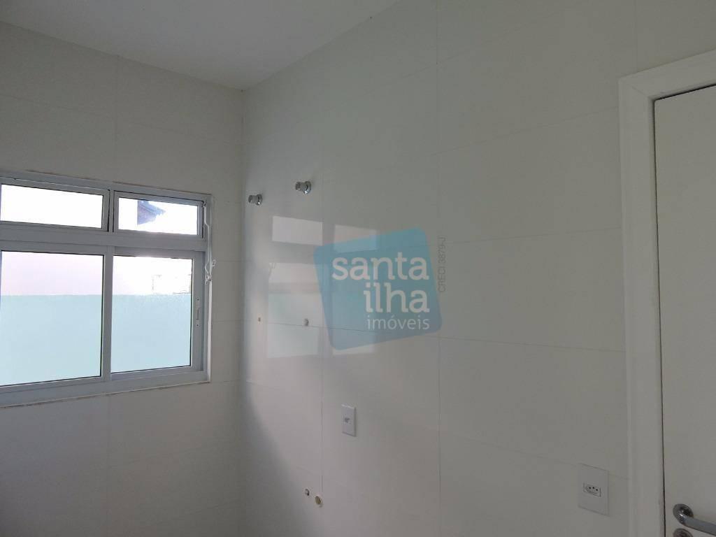 casa residencial à venda, campeche, florianópolis - ca0884 - ca0884