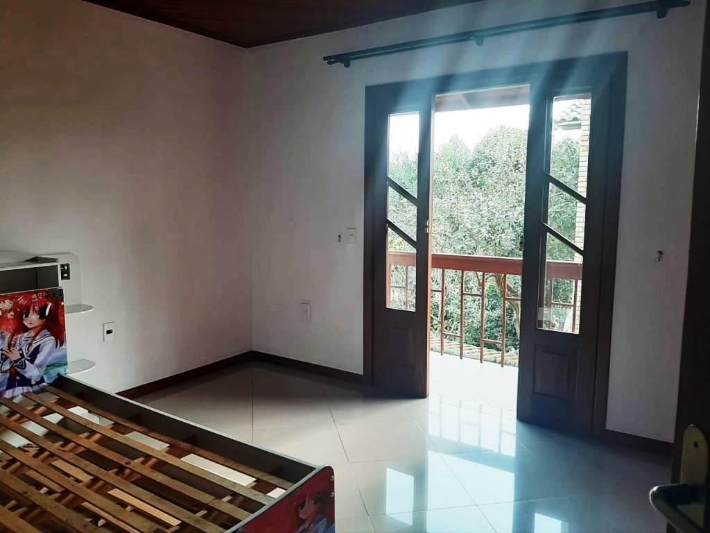 casa residencial à venda, campeche, florianópolis - ca0966 - ca0966