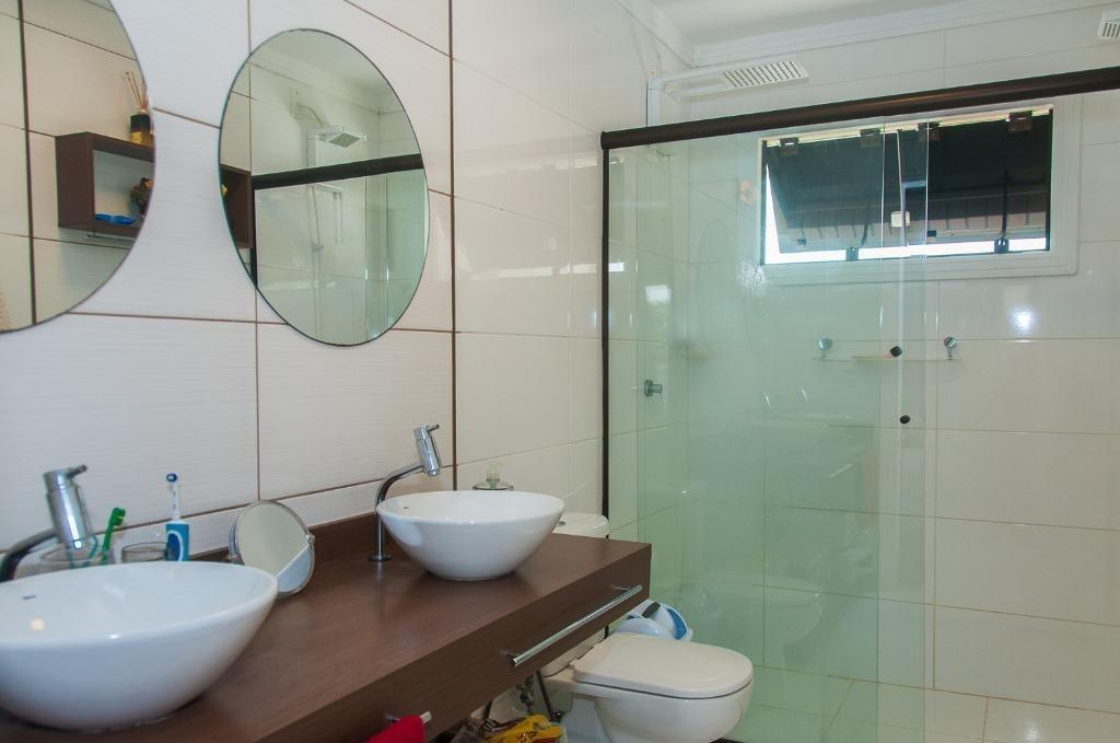 casa residencial à venda, campeche, florianópolis. - ca1913
