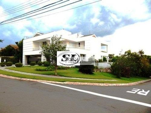 casa residencial à venda, campinas. - ca0144