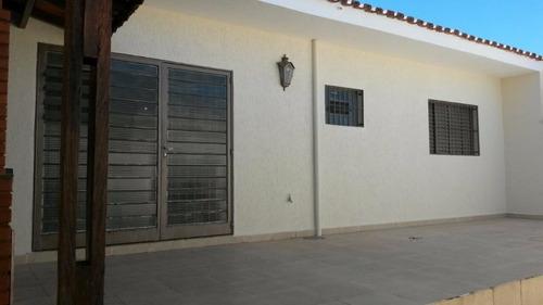 casa residencial à venda, campinas, campinas - ca3340. - ca3340