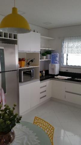 casa residencial à venda, campo novo, bragança paulista. - ca0221