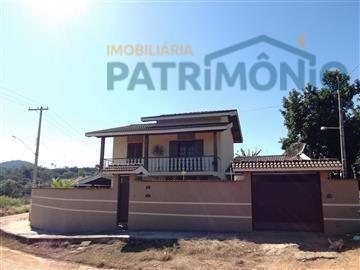 casa  residencial à venda, campos de atibaia, atibaia. - ca0363