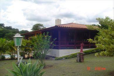 casa residencial à venda, campos de santo antônio, itu - ca1281. - ca1281