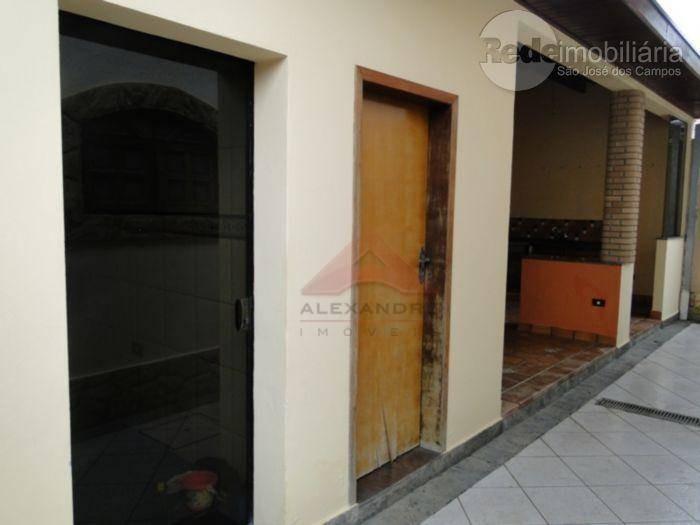 casa residencial à venda, campos de são josé, são josé dos campos - ca3467. - ca3467