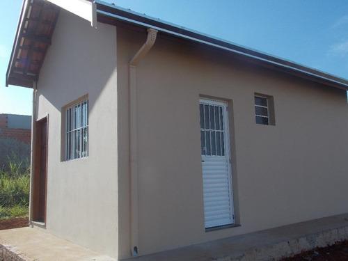 casa residencial à venda, campos do conde, piracicaba. - ca1828