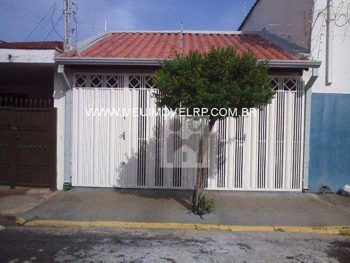 casa residencial à venda, campos elíseos, ribeirão preto - ca0141. - ca0141