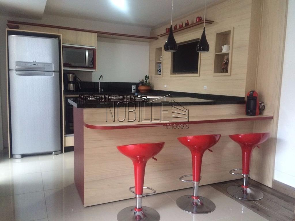 casa residencial à venda, canasvieiras, florianópolis. - ca0285