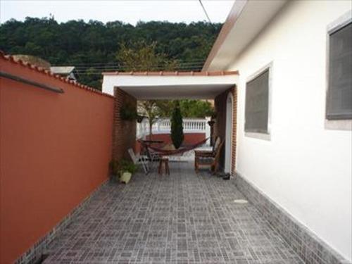 casa residencial à venda, canto do forte, praia grande - ca0021. - codigo: ca0142 - ca0142
