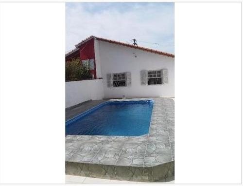 casa  residencial à venda, canto do forte, praia grande. - ca0152