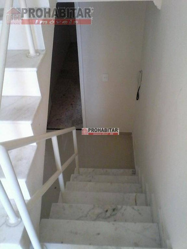 casa residencial à venda, capela do socorro, são paulo - ca1605. - ca1605