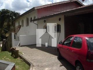casa residencial à venda, capital ville, jundiaí - ca0062. - ca0062