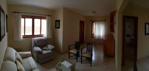 casa residencial à venda, caputera, arujá. - ca0146