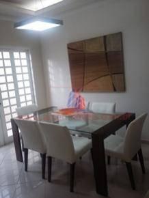 casa residencial à venda, cariobinha, americana - ca0201. - ca0201