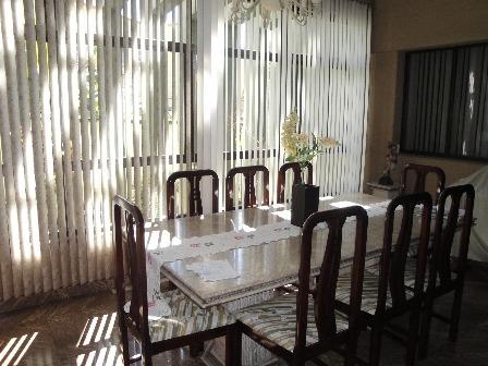 casa residencial ? venda, carlos prates, belo horizonte - ca0036. - ca0036