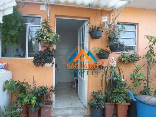 casa residencial à venda, casa verde, são paulo. - codigo: ca0003 - ca0003