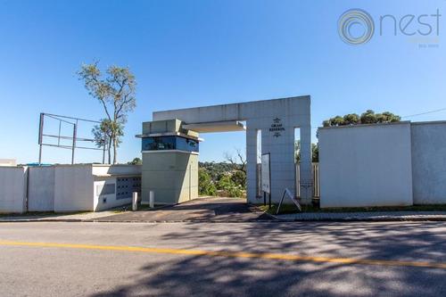 casa residencial à venda, cascatinha, curitiba. - ca0054