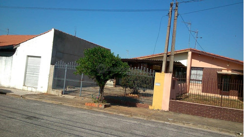 casa residencial à venda, central parque sorocaba, sorocaba. - ca5790