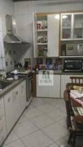 casa residencial à venda, centro, atibaia. - ca0069