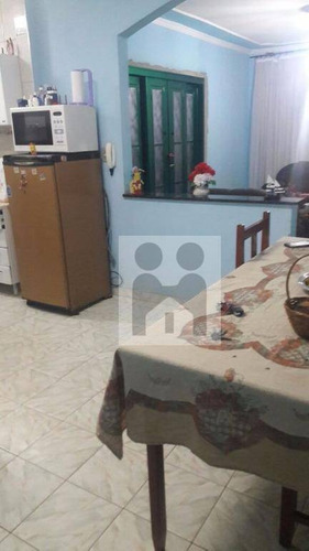 casa residencial à venda, centro, bonfim paulista. - ca0222