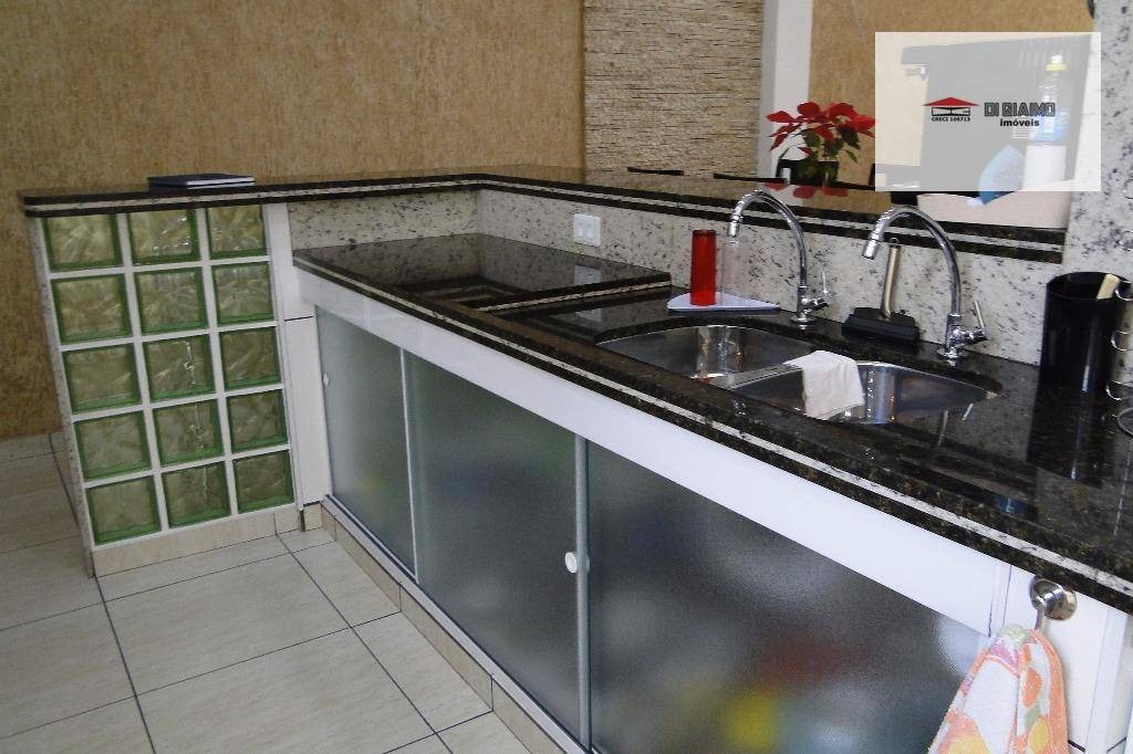 casa  residencial à venda, centro, caraguatatuba. - ca0227