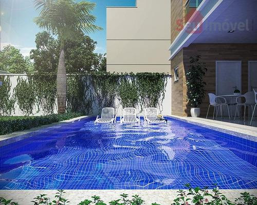 casa residencial à venda, centro, eusébio - ca0185. - ca0185