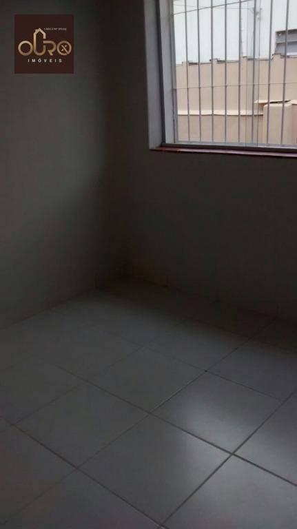 casa residencial à venda, centro, franca. - ca0328