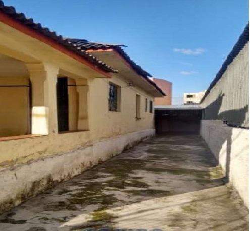 casa residencial à venda, centro, guarulhos - ca0696. - ca0696