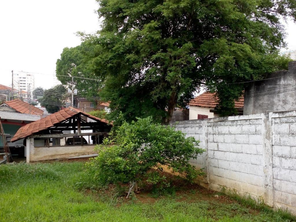 casa residencial à venda, centro, guarulhos - ca1213. - ca1213