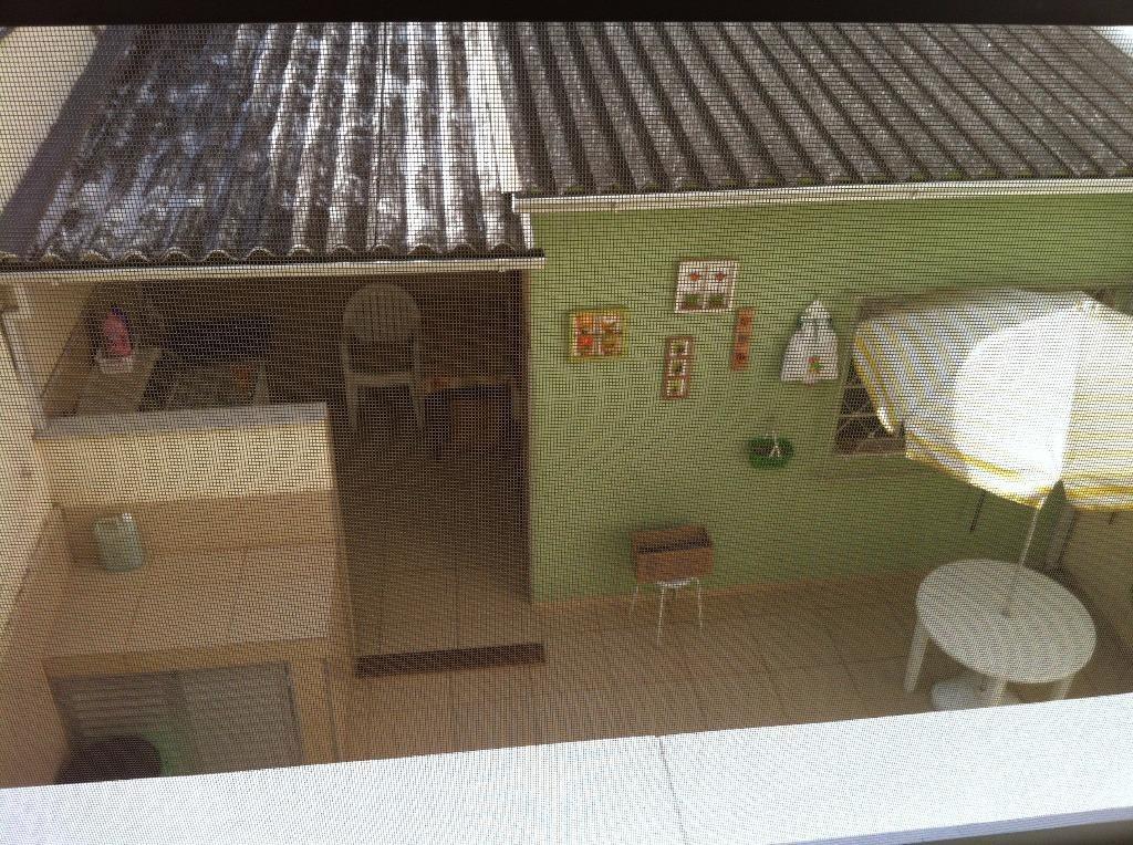 casa residencial à venda, centro, jundiaí - ca0131. - ca0131