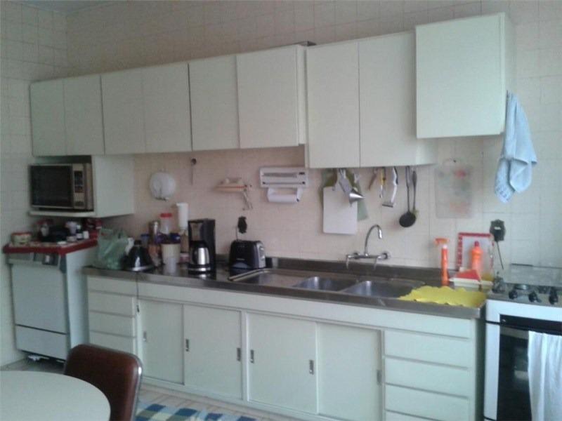 casa  residencial à venda, centro, jundiaí. - ca0742 - 34728915