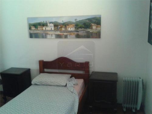 casa  residencial à venda, centro, jundiaí. - ca0742