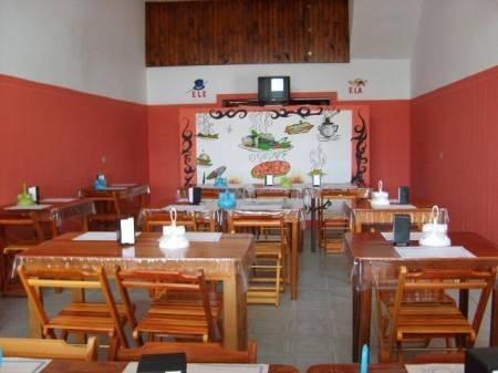 casa residencial à venda, centro, mongaguá. - codigo: ca1458 - ca1458