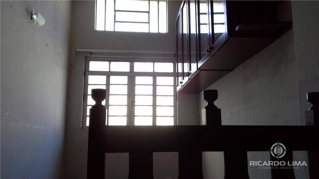 casa residencial à venda, centro, piracicaba - ca0271. - ca0271