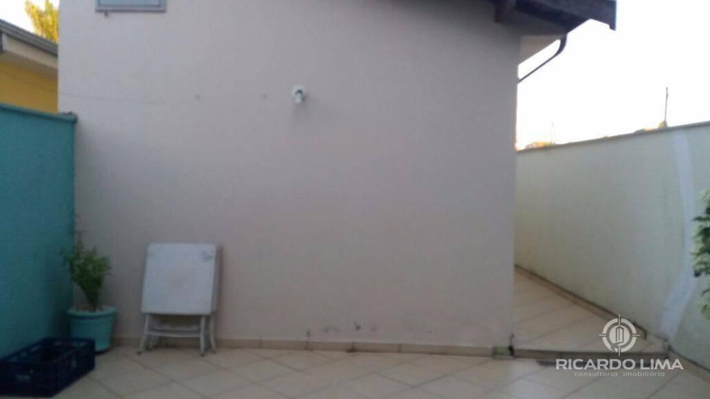 casa residencial à venda, centro, saltinho - ca0666. - ca0666