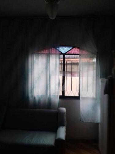 casa residencial à venda, centro, são gonçalo. - ca0993