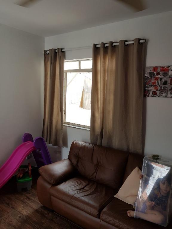 casa residencial à venda, centro, sorocaba. - ca1504