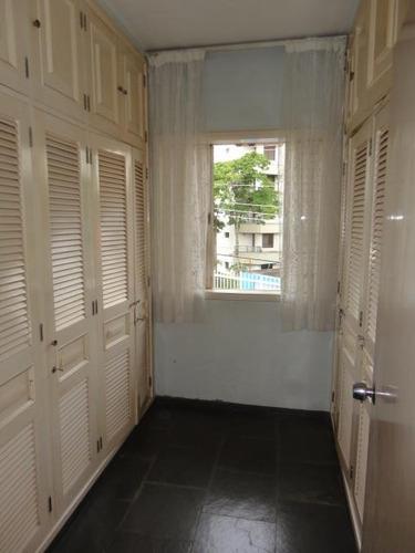 casa residencial à venda, centro, vinhedo. - ca5200