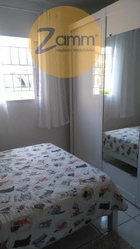 casa residencial à venda, centro, vinhedo. - codigo: ca1840 - ca1840