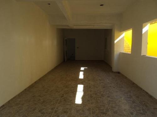 casa residencial à venda, chácara califórnia, são paulo. - codigo: ca0064 - ca0064