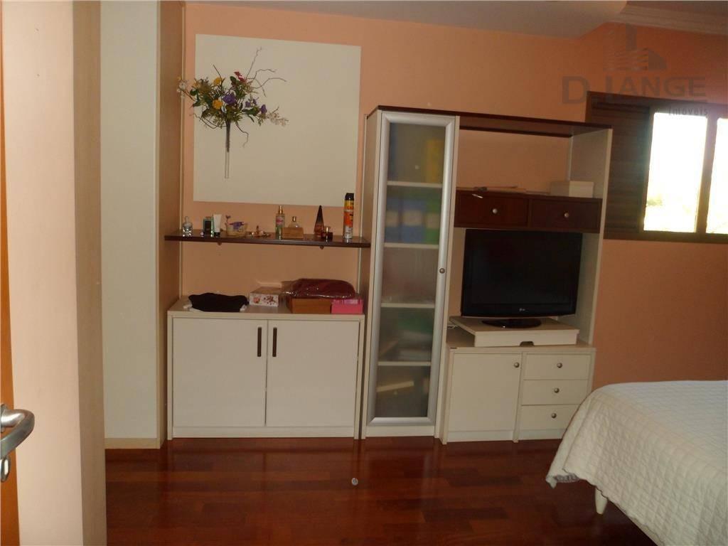 casa residencial à venda, chácara da barra, campinas - ca8495. - ca8495