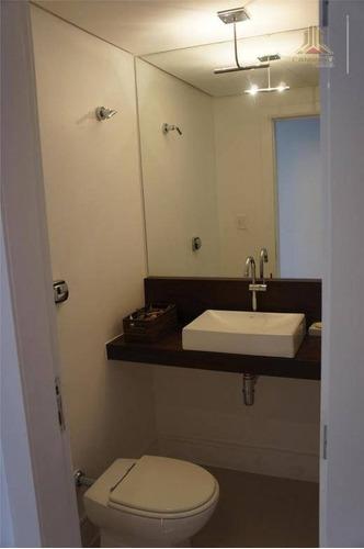 casa residencial à venda, chácara das pedras, porto alegre - ca0071. - ca0071