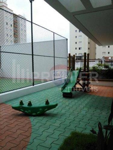 casa residencial à venda, chácara flora, são paulo - ca0081. - ca0081