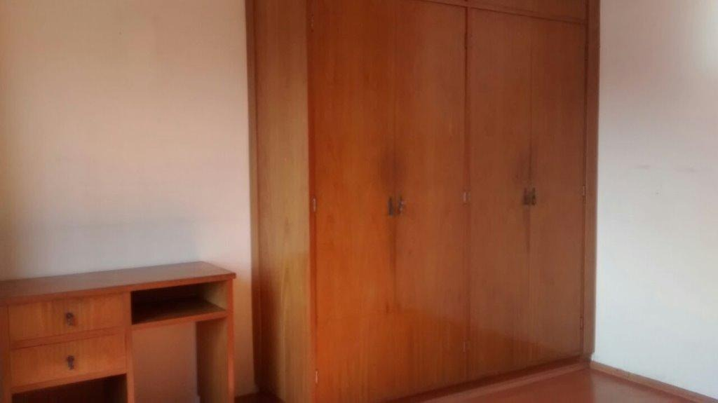 casa residencial à venda, chácara inglesa, são paulo. - ca1004