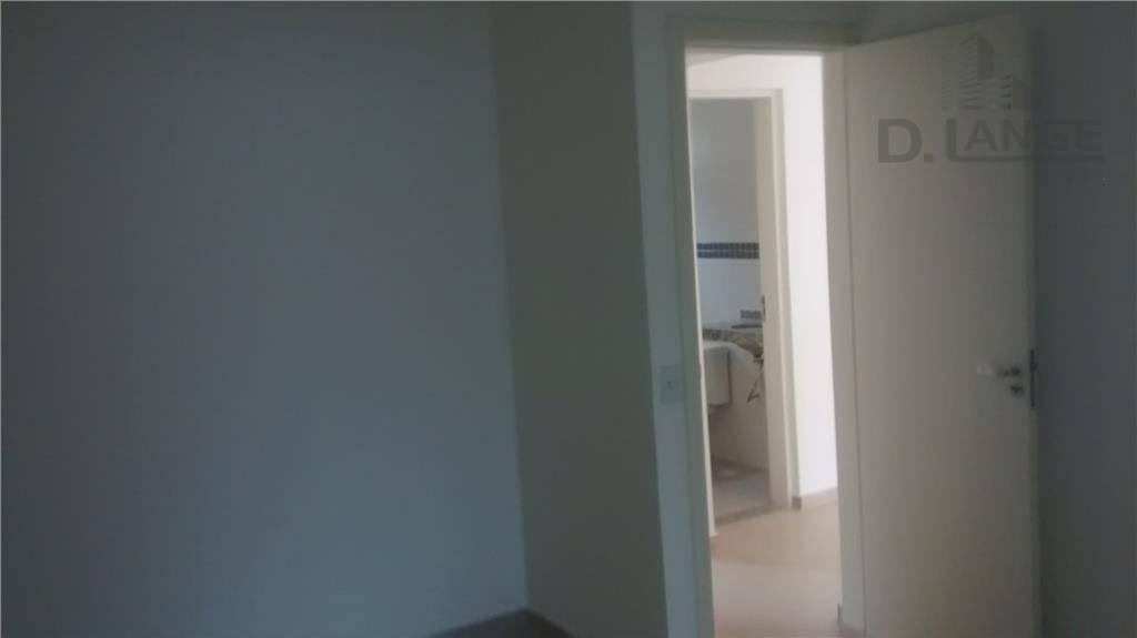 casa residencial à venda, chácara primavera, campinas. - ca7799