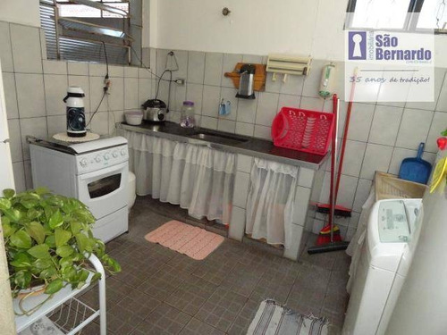 casa residencial à venda, chácara rodrigues, americana. - ca0266