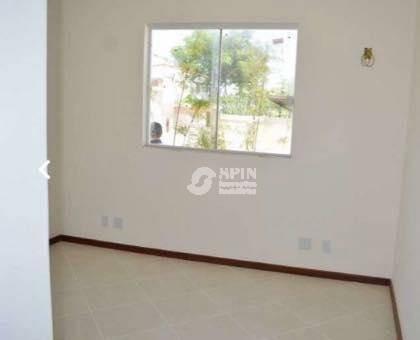 casa residencial à venda, chácaras de inoã (inoã), maricá. - ca0271