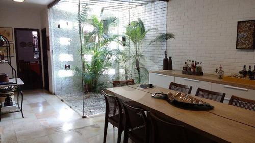 casa residencial à venda, charitas, niterói - ca0831. - ca0831