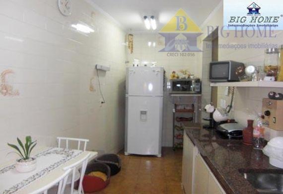 casa residencial à venda, chora menino, são paulo - ca1011. - ca1011