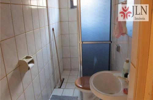 casa residencial à venda, cibratel i, itanhaém. - ca0063
